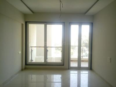 Gallery Cover Image of 650 Sq.ft 1 BHK Apartment for buy in Sai Proviso Leisure Town, Hadapsar for 3600000