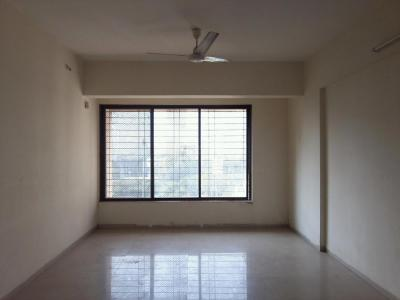 Gallery Cover Image of 1700 Sq.ft 3 BHK Apartment for rent in Hi TechSociety, Kharghar for 28000