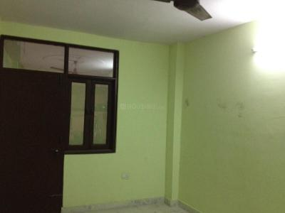 Gallery Cover Image of 450 Sq.ft 1 RK Independent Floor for rent in Mayur Vihar Phase 1 for 7500