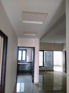 Gallery Cover Image of 1140 Sq.ft 2 BHK Apartment for buy in Maharishi Puram Colony for 3300000