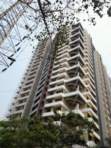 Gallery Cover Image of 1160 Sq.ft 2 BHK Apartment for buy in Mira Road East for 7800000