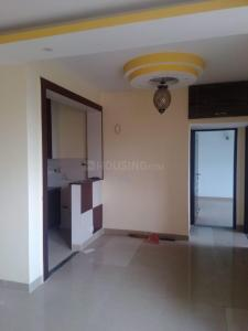 Gallery Cover Image of 950 Sq.ft 2 BHK Apartment for rent in Unitech Uniworld Gardens 2, Sector 47 for 21000