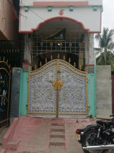 Gallery Cover Image of 6050 Sq.ft 4 BHK Independent House for buy in Moti Nagar for 8200000