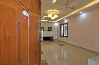 Gallery Cover Image of 2000 Sq.ft 3 BHK Apartment for buy in Aliens Elite , Miyapur for 9800000