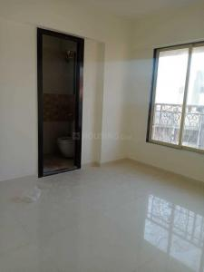 Gallery Cover Image of 900 Sq.ft 2 BHK Apartment for rent in Wadala East for 45000