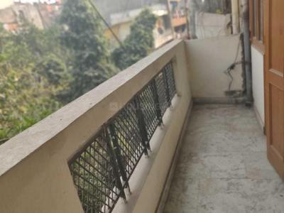 Gallery Cover Image of 750 Sq.ft 1 BHK Apartment for rent in DDA RWA East Of Kailash DDA Flats, East Of Kailash for 18000