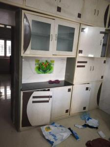 Gallery Cover Image of 1050 Sq.ft 2 BHK Apartment for rent in Vasna for 12500
