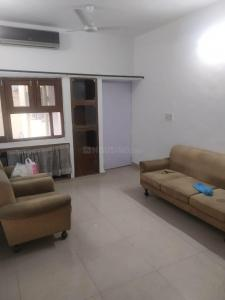 Gallery Cover Image of 2100 Sq.ft 3 BHK Apartment for buy in Gulmohar Enclave, Gulmohar Park for 27000000