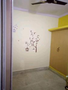 Gallery Cover Image of 600 Sq.ft 2 BHK Independent House for rent in Sadduguntepalya for 16000