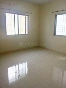 Gallery Cover Image of 640 Sq.ft 1 BHK Apartment for rent in Aundh for 14000