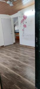 Gallery Cover Image of 750 Sq.ft 1 BHK Independent Floor for rent in Kothrud for 15000