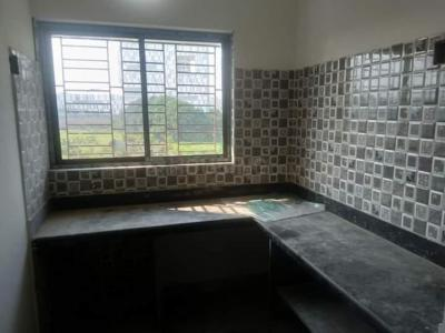 Kitchen Image of Sunrise Apartment in New Town