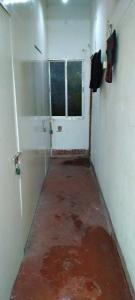 Passage Image of 91 Guest House in Ultadanga