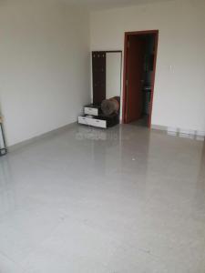 Gallery Cover Image of 2400 Sq.ft 3 BHK Apartment for rent in Mahalakshmi Mahalakshmi Flats 3, Thoraipakkam for 35000