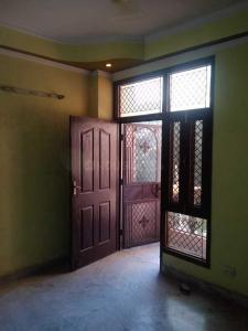Gallery Cover Image of 855 Sq.ft 2 BHK Apartment for rent in Rajendra Nagar for 9000