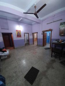 Gallery Cover Image of 1000 Sq.ft 2 BHK Apartment for buy in Maniktala for 5500000