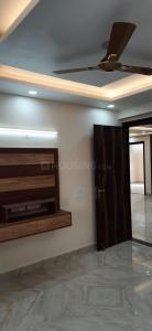 Gallery Cover Image of 3500 Sq.ft 4 BHK Independent Floor for rent in Sector 51 for 60000