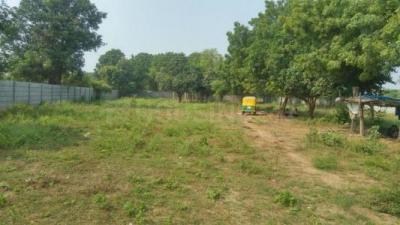 600 Sq.ft Residential Plot for Sale in Vastrapur, Ahmedabad