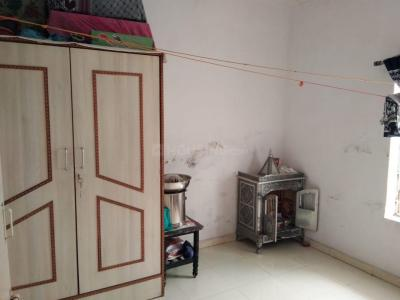 Gallery Cover Image of 2500 Sq.ft 2 BHK Independent House for buy in Nava Naroda for 12500000