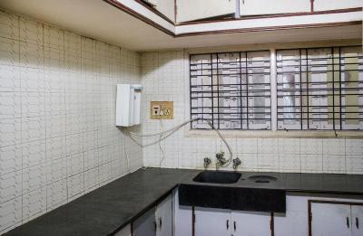 Kitchen Image of PG 4642142 Btm Layout in BTM Layout