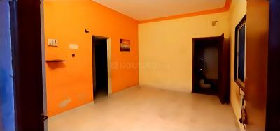Gallery Cover Image of 1000 Sq.ft 1 BHK Apartment for rent in Laxmi nivas, Shivane for 9000