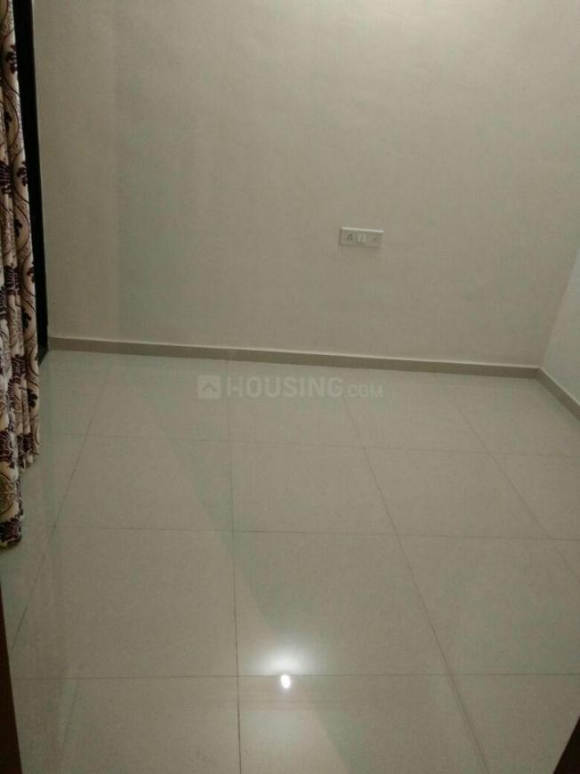 Bedroom Image of 610 Sq.ft 1 BHK Apartment for rent in Badlapur East for 5000