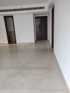 Gallery Cover Image of 3450 Sq.ft 3 BHK Apartment for buy in Sector 65 for 33500000