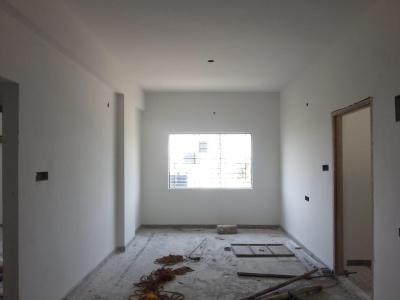 Gallery Cover Image of 1065 Sq.ft 2 BHK Apartment for buy in Vijayanagar for 5685000