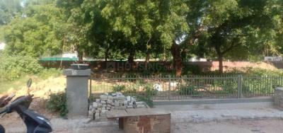 535 Sq.ft Residential Plot for Sale in Bopal, Ahmedabad