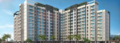 Gallery Cover Image of 610 Sq.ft 1 BHK Apartment for buy in Bhiwandi for 3340000