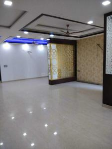 Gallery Cover Image of 2700 Sq.ft 4 BHK Independent Floor for buy in Niti Khand for 12800000