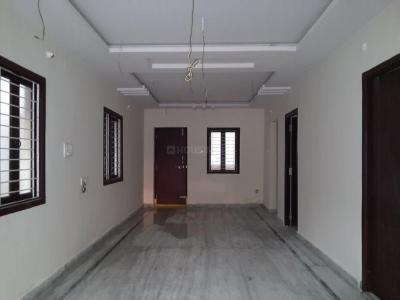 Gallery Cover Image of 1350 Sq.ft 2 BHK Independent House for buy in Tatianaram for 5500000