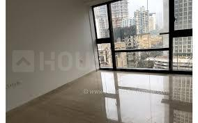 Gallery Cover Image of 1600 Sq.ft 3 BHK Apartment for buy in Lodha Marquise, Worli for 67500000