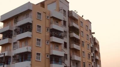 Gallery Cover Image of 1415 Sq.ft 3 BHK Apartment for buy in Kankarbagh for 6768000
