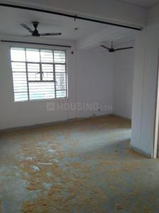 Gallery Cover Image of 1000 Sq.ft 2 BHK Apartment for rent in Suryodaya Apartment, Sector 12 Dwarka for 20000
