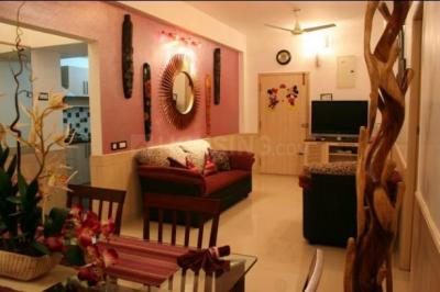 Gallery Cover Image of 3500 Sq.ft 5 BHK Independent House for rent in Kodambakkam for 100000