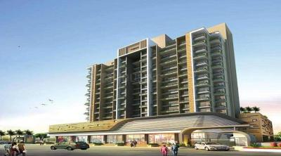 Gallery Cover Image of 1260 Sq.ft 2 BHK Apartment for buy in Ulwe for 11000000
