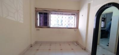Gallery Cover Image of 551 Sq.ft 1 BHK Apartment for buy in Seawoods for 8000000