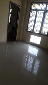 Gallery Cover Image of 1225 Sq.ft 2 BHK Apartment for rent in Sector 135 for 13000