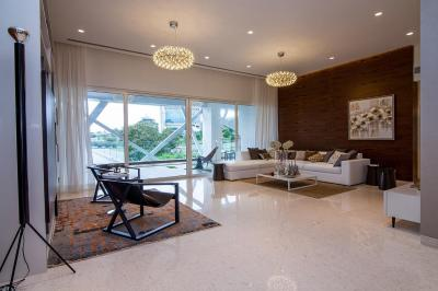 Gallery Cover Image of 1250 Sq.ft 3 BHK Apartment for buy in Baner for 7700000