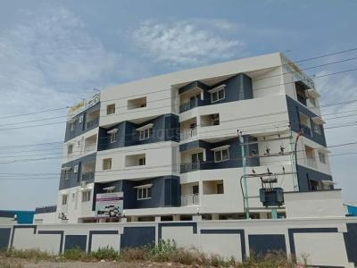 Gallery Cover Image of 1310 Sq.ft 3 BHK Apartment for buy in Maduravoyal for 7450000