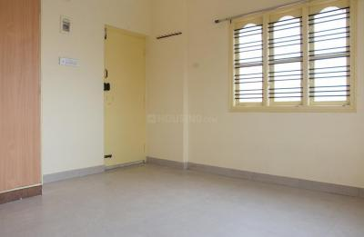 Gallery Cover Image of 500 Sq.ft 1 BHK Independent House for rent in BTM Layout for 8600