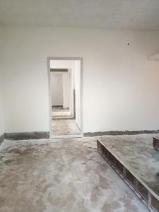 Gallery Cover Image of 1600 Sq.ft 3 BHK Independent House for buy in Veppampattu for 3500000