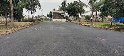 1000 Sq.ft Residential Plot for Sale in Gerugambakkam, Chennai