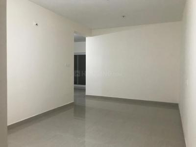 Gallery Cover Image of 1600 Sq.ft 3 BHK Apartment for rent in Perumanttunallur for 11000