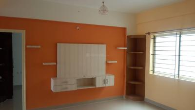 Gallery Cover Image of 1285 Sq.ft 2 BHK Apartment for rent in Devinagar for 21000