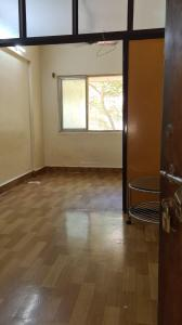 Gallery Cover Image of 310 Sq.ft 1 RK Apartment for rent in Kandivali West for 13000