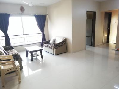 Gallery Cover Image of 1080 Sq.ft 2 BHK Apartment for buy in Goregaon West for 25000000