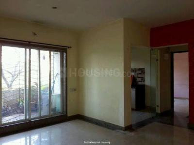 Gallery Cover Image of 1080 Sq.ft 2 BHK Apartment for rent in Siddhi Group Highland Park, Thane West for 24000