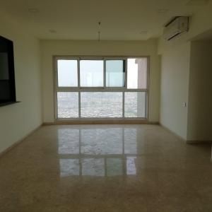 Gallery Cover Image of 1750 Sq.ft 3 BHK Apartment for buy in Ajmera I Land, Wadala East for 50000000